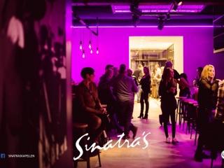 Sinatra's - Kapellen