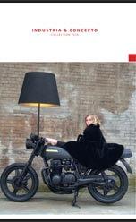 gn-licht-catalogus-industria-concepto2