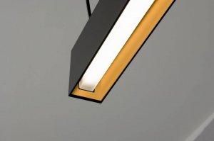 GN Light - Timber