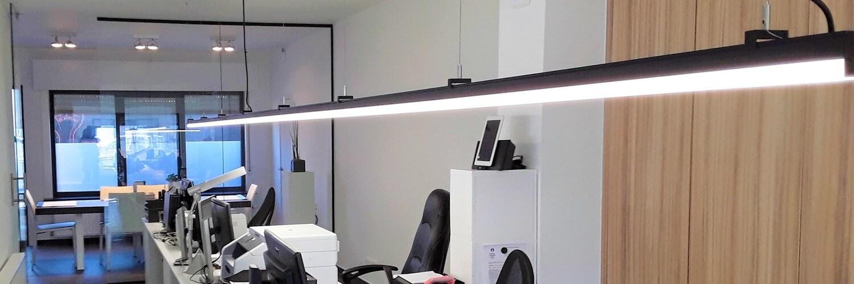 GN Light - Zippolla