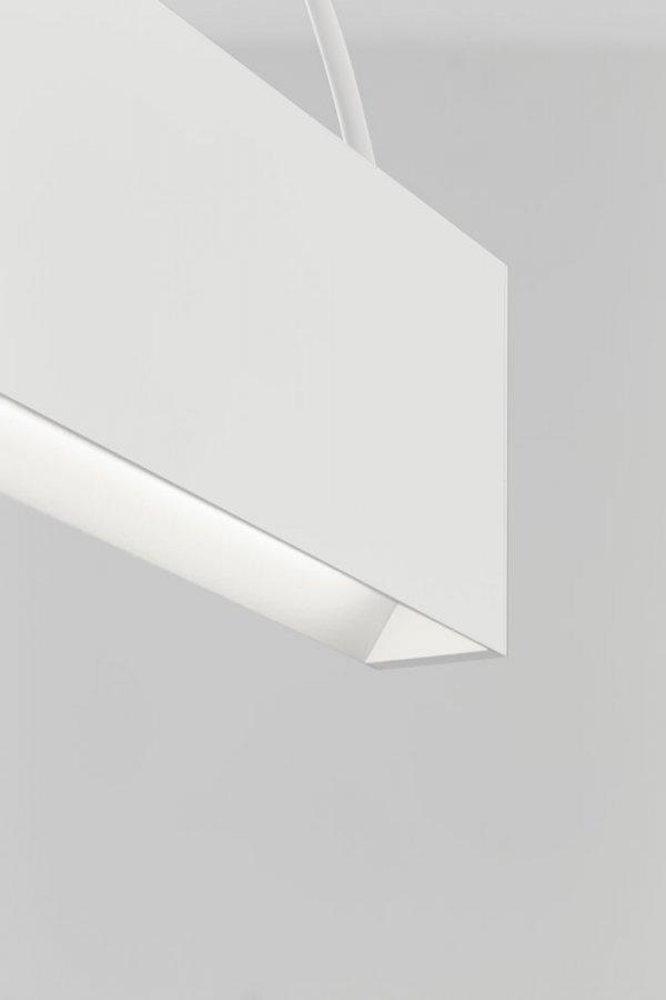 GN Light - Fusion