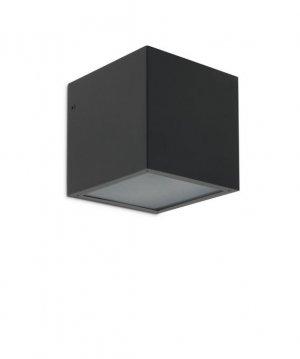 GN Light - Boxx