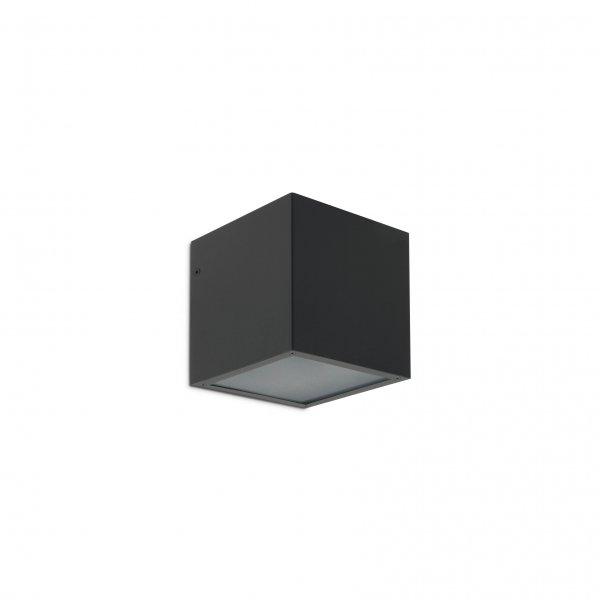 GN Light - Boxx mini