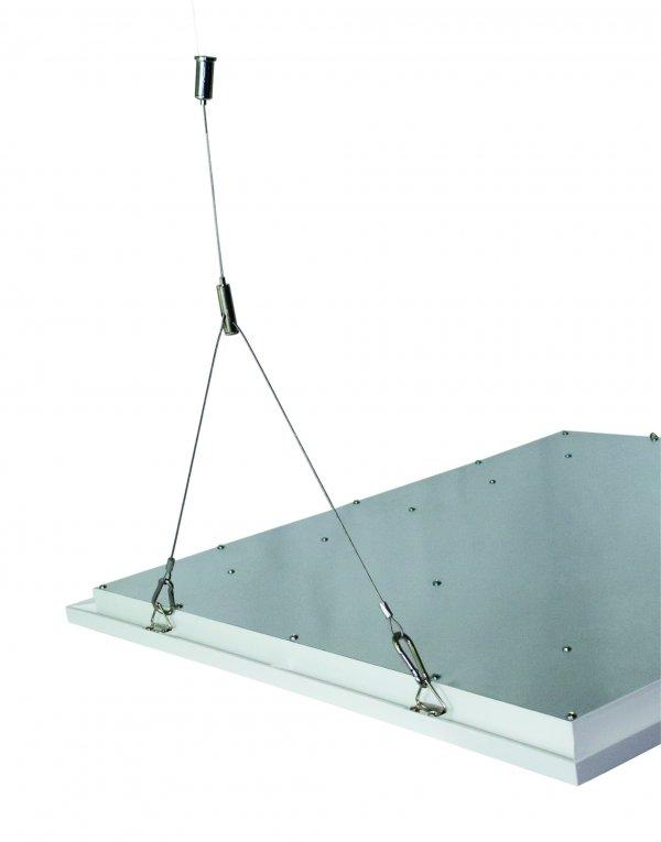 GN Light - Diane ophanging