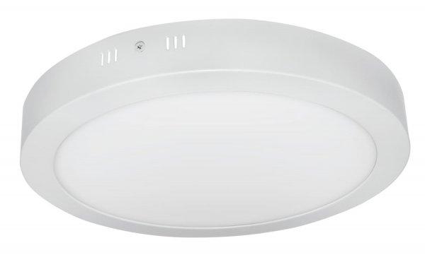 GN Light - Breno