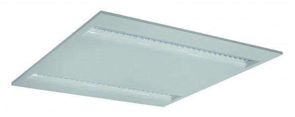 GN Light - Diane 60x60