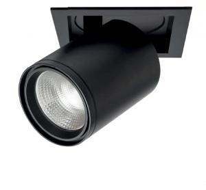 GN Light - TEO Quadro